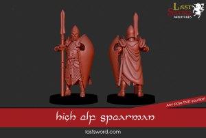 Spearmen-Elf-Elven-Lords-Kickstarter-Warhammer-01