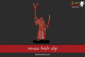 Ulthuan-Mage-Elf-Elven-Lords-Kickstarter-Warhammer-01