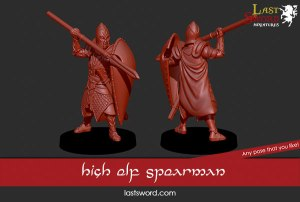 Ulthuan-Spearmen-Elf-Elven-Lords-Kickstarter-Warhammer-02