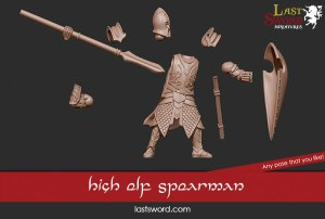 Ulthuan-Spearmen-Elf-Elven-Lords-Kickstarter-Warhammer-04