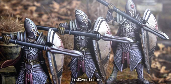 Elven-Lords-kickstarter-Relaunching-High-Elves-Warhammer-02