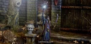 Elven-Lords-kickstarter-Relaunching-High-Elves-Warhammer-04