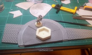 Scenery-board-ArmiesOnparade-Warhammer-Elvenlords-04