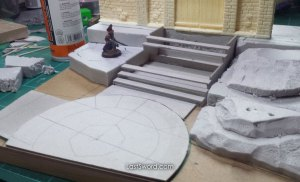 Scenery-board-ArmiesOnparade-Warhammer-Elvenlords-08