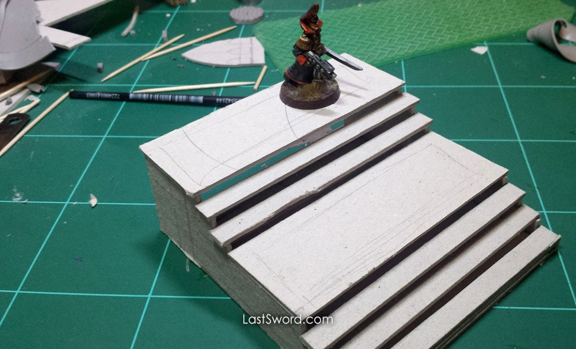 Scenery-board-ArmiesOnparade-Warhammer-Elvenlords-09