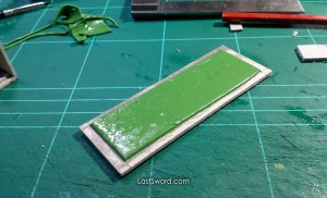 Scenery-board-ArmiesOnparade-Warhammer-Elvenlords-11