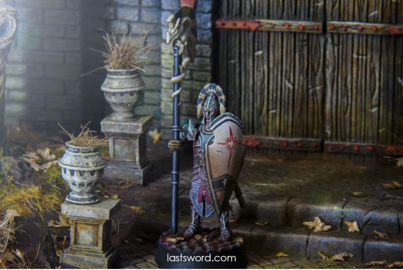 And Now Undeads! (kickstarter) - Page 2 Command-Dragonhorn-Elf-Elven-Lords-Kickstarter-V2-Warhammer-07