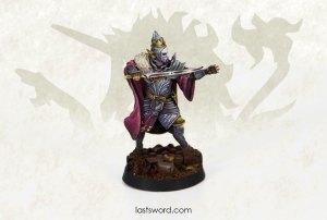 https://lastsword.com/wp-content/uploads/2017/12/Prince-Elf-Elven-Lords-Kickstarter-V2-Warhammer-01.jpg