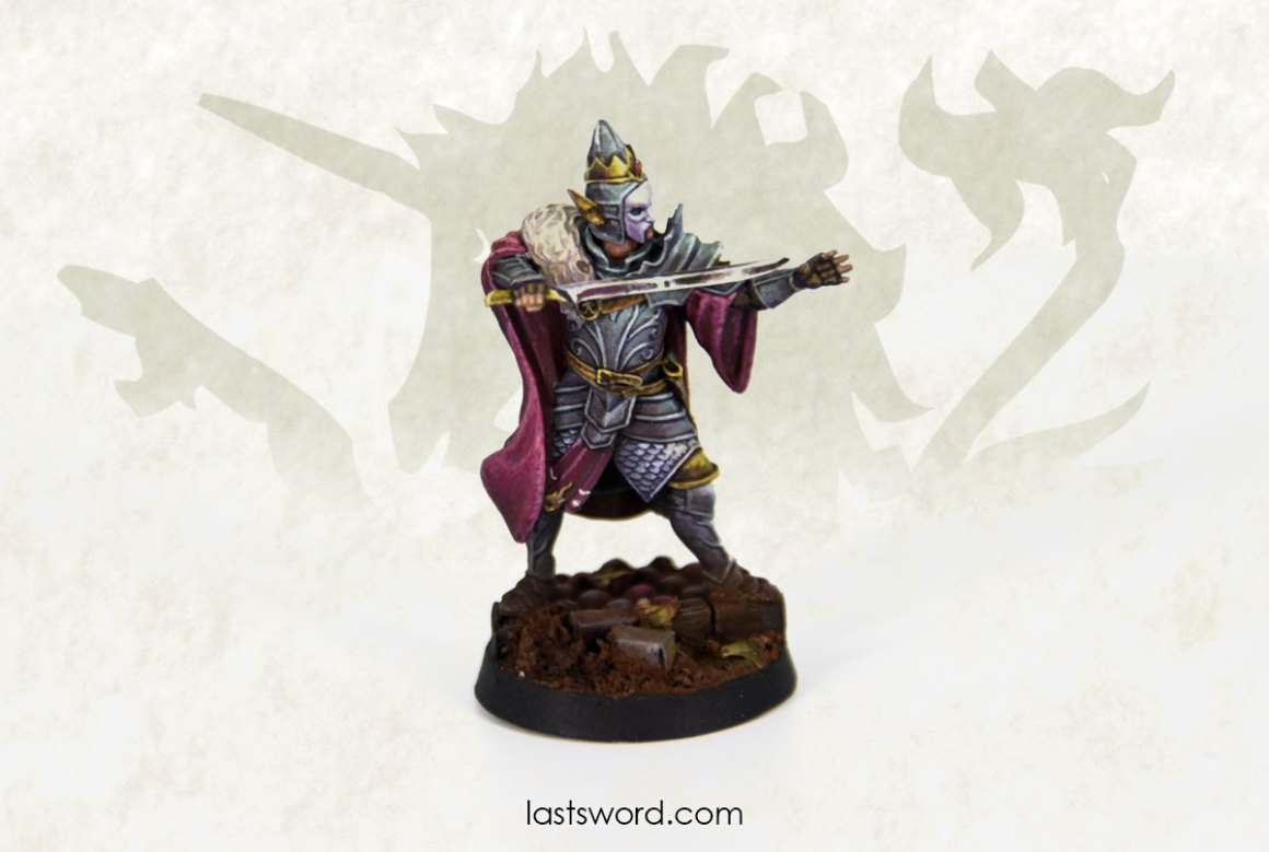 https://i0.wp.com/lastsword.com/wp-content/uploads/2017/12/Prince-Elf-Elven-Lords-Kickstarter-V2-Warhammer-01.jpg?resize=1160%2C779&ssl=1