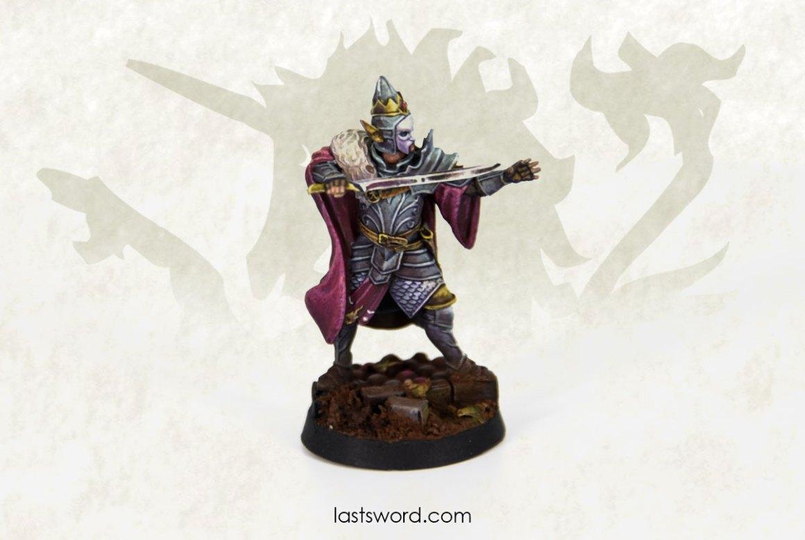 https://i0.wp.com/lastsword.com/wp-content/uploads/2017/12/Prince-Elf-Elven-Lords-Kickstarter-V2-Warhammer-01.jpg?w=1160&ssl=1