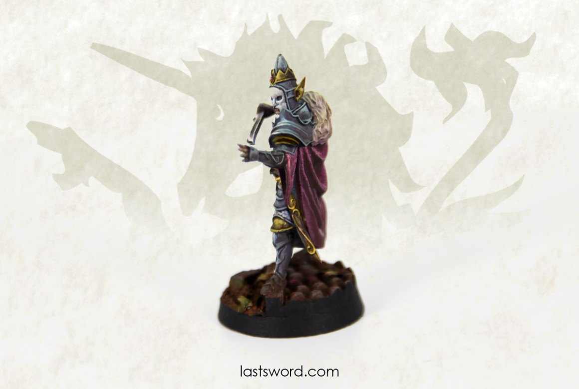 https://i0.wp.com/lastsword.com/wp-content/uploads/2017/12/Prince-Elf-Elven-Lords-Kickstarter-V2-Warhammer-02.jpg?resize=1160%2C779&ssl=1