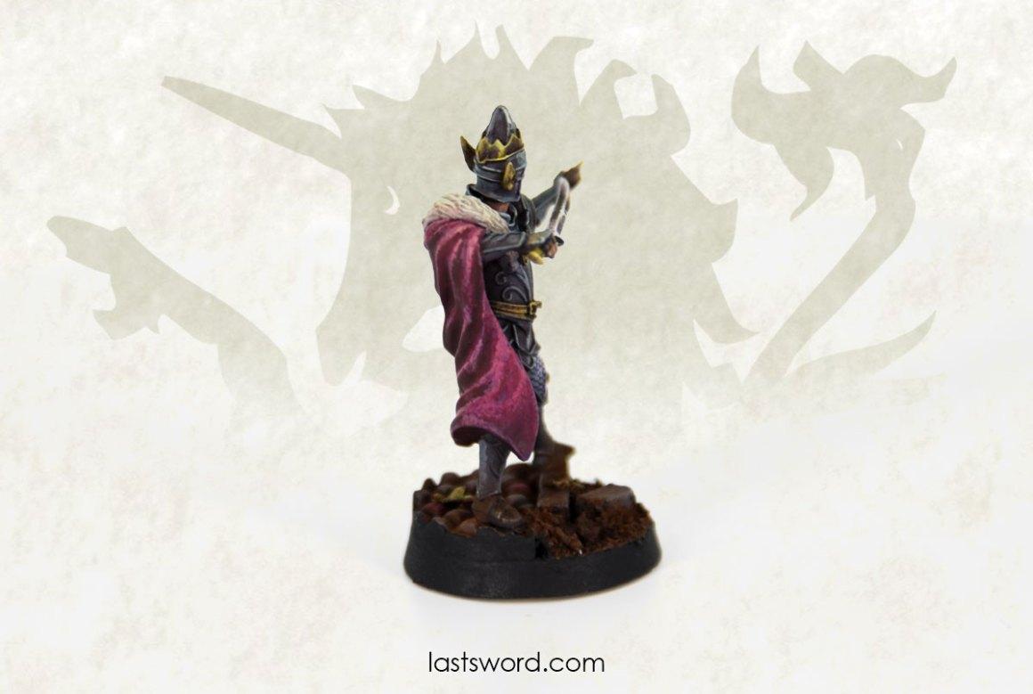 https://i0.wp.com/lastsword.com/wp-content/uploads/2017/12/Prince-Elf-Elven-Lords-Kickstarter-V2-Warhammer-04.jpg?w=1160&ssl=1