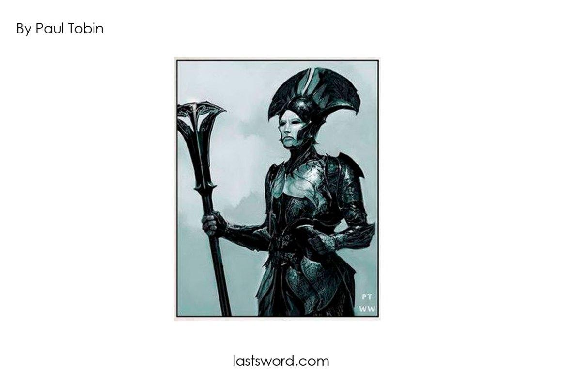 https://i0.wp.com/lastsword.com/wp-content/uploads/2017/12/Prince-Elf-Elven-Lords-Kickstarter-V2-Warhammer-05.jpg?w=1160&ssl=1