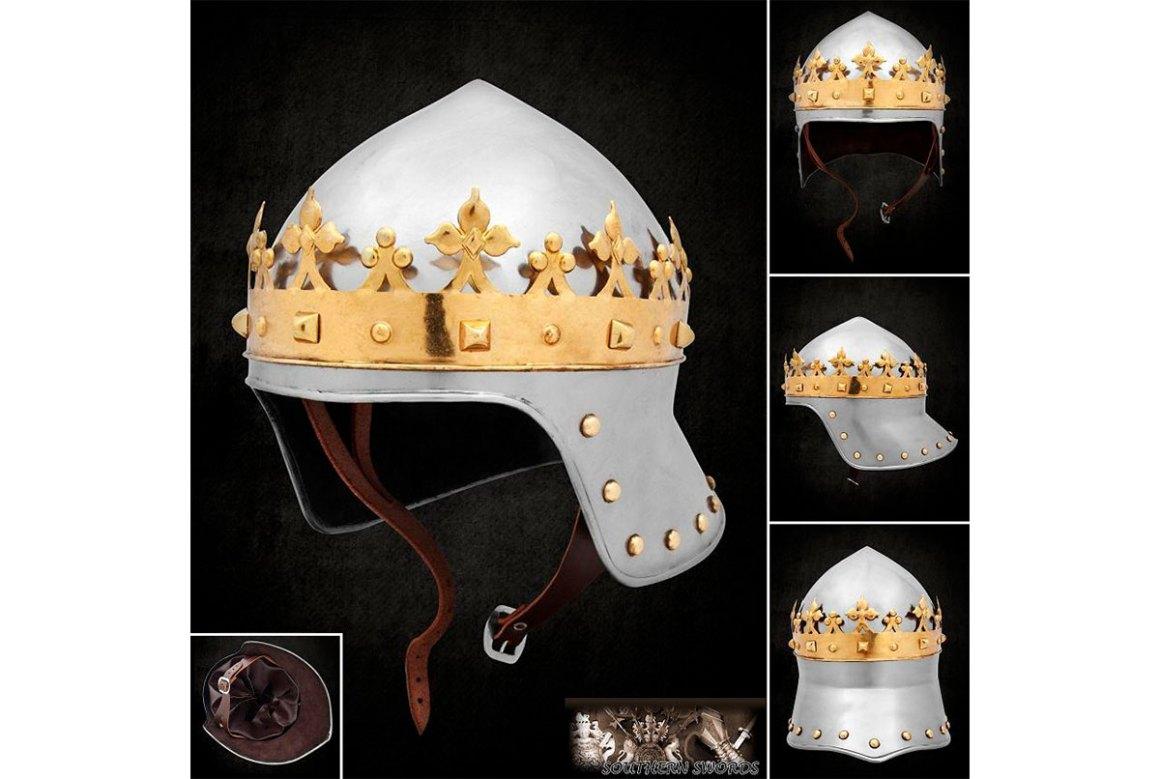 https://i0.wp.com/lastsword.com/wp-content/uploads/2017/12/Prince-Elf-Elven-Lords-Kickstarter-V2-Warhammer-06.jpg?w=1160&ssl=1