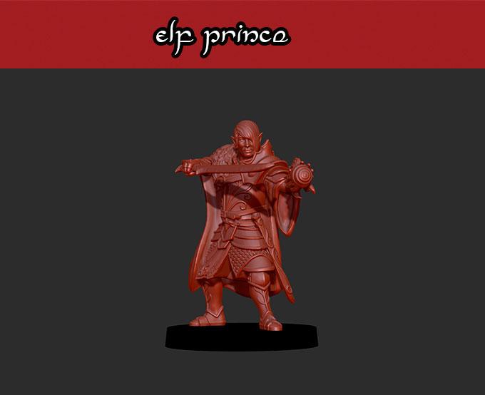 https://i0.wp.com/lastsword.com/wp-content/uploads/2017/12/Prince-Elf-Elven-Lords-Kickstarter-V2-Warhammer-07.jpg?w=1160&ssl=1