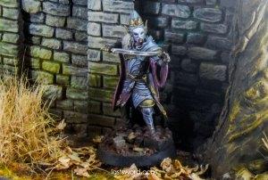 https://lastsword.com/wp-content/uploads/2017/12/Prince-Elf-Elven-Lords-Kickstarter-V2-Warhammer-scene.jpg