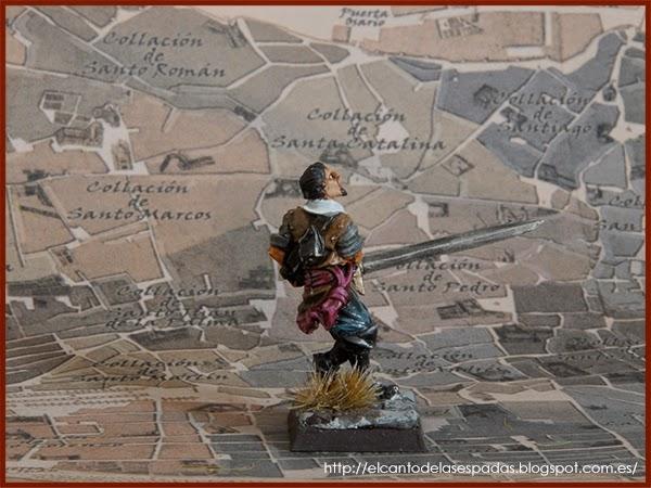Recio-Morado-Viejo-1650-Capa-Espada-Tercio-Creativo-Wargaming-03