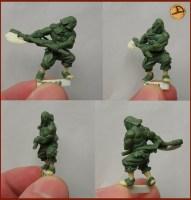 verdugo-guardia-ysbilia-mordheim-estaliano-warband-capa-espada-antiguo-regimen-1