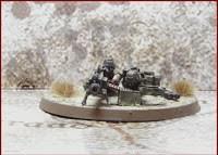drop-trops-elysian-guardia-imperial-elysiana-bolter-pesado-heavy-warhammer-40k-1
