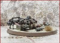 drop-trops-elysian-guardia-imperial-elysiana-bolter-pesado-heavy-warhammer-40k-4