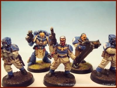 Ultramarines-ultramar-auxilia-guardia-imperial-fuerza-defensa-planetaria-warhammer-40-line-troop-tropa-linea