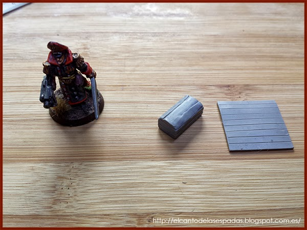 Sam-Super-Sculpey-Chest-Cofre-warhammer-mordheim
