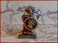 Review-Enanos-caos-The-Dwarves-Fire-Canyon-Rusian-alternative-Dwarf-3