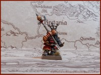 enanos-caos-chaos-dwarf-werewoolf-miniatures-sons-adramelech-tartaruk-takabaras-painted-pintura-05