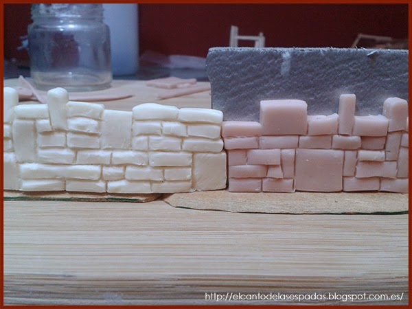 Piedra-Muro-Valla-Fence-Wall-Stone-Wargames-Warhammer-Escenografia-Scenery-Wargames-18