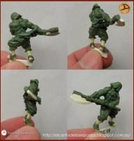 verdugo-guardia-ysbilia-mordheim-estaliano-warband-capa-espada-antiguo-regimen-2