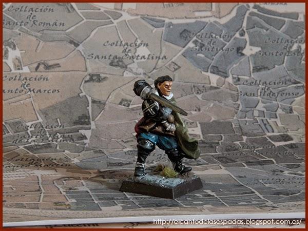 1650-Bisino-Nuevo-Orden-Recluta-New-Order-Morados-Viejos-Noob-Tercio-Creativo-Wargaming-01