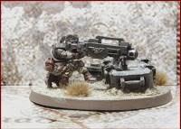 drop-trops-elysian-guardia-imperial-elysiana-bolter-pesado-heavy-warhammer-40k-3