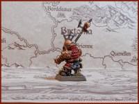 enanos-caos-chaos-dwarf-werewoolf-miniatures-sons-adramelech-tartaruk-takabaras-painted-pintura-04