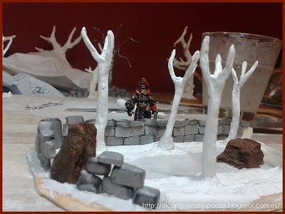 Huerto-frutal-warhammer-modelismo-wargaming