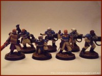 Ultramarines-ultramar-auxilia-guardia-imperial-fuerza-defensa-planetaria-warhammer-40-line-troop-tropa-linea-3