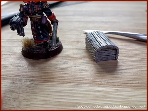 Chest-Cofre-Details-Scuper-Sculpey-Clay-warhammer-mordheim