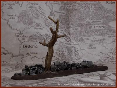 Muro-Piedra-Valla-Fence-Wall-Stone-Wargames-Warhammer-Escenografia-Scenery-Wargames-05