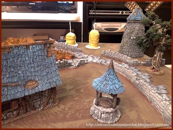 Tabletop-World-Concurso-Caminos-Muros-Piedra-tutorial-tablero-modular-warhammer-campo-trigo-Scenery- 05