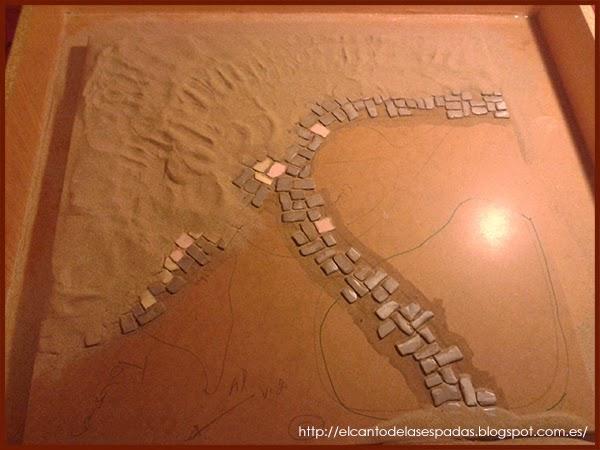 Tabletop-World-Concurso-Caminos-Muros-Piedra-tutorial-tablero-modular-warhammer-campo-trigo-Scenery-11