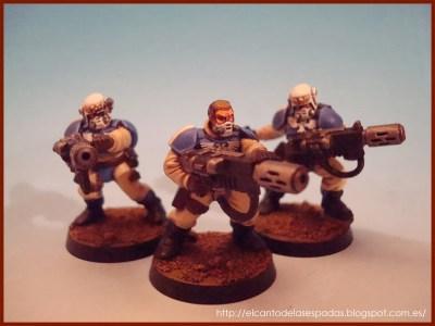 Ultramarines-ultramar-auxilia-guardia-imperial-fuerza-defensa-planetaria-warhammer-40-fusion-melta-gun