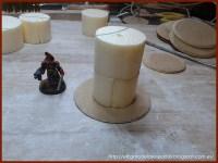 Almiar-Paja-haystack-Warhammer-Escenografia-Scenery-02