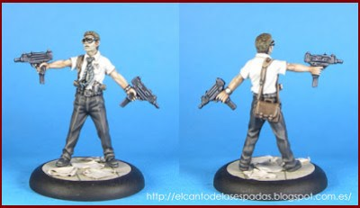 Zombicide-survivors-supervivientes-doug