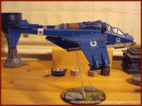 Ultramarines-ultramar-auxilia-guardia-imperial-fuerza-defensa-planetaria-warhammer-40-valkyria-valkyrie-3
