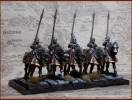 Caballeros-imperiales-espada-rota-volans-empire-knigths-brokens-sword-2