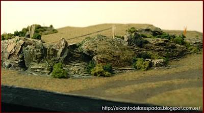 tablero-modular-warhammer-colinas-escarpadas-corteza-pino-5