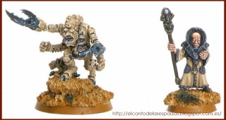 Tiranidos-Culto-Warhammer-40.000-GT-GW-Genestealer-6-magus