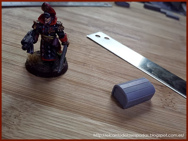 Sam-Super-Sculpey-Chest-Cofre-Cutter-warhammer-mordheim