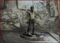 Review-Blood-for-the-Blood-Good-Zombies-Zombicide-walker-caminante-1