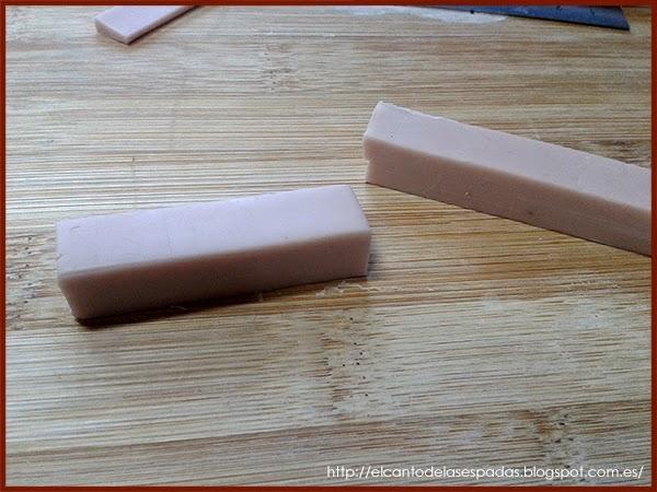 SuperSculpey-Clay-Columna-Pillar-Piedra-Muro-alto-Wall-High-Stone-Wargames-Warhammer-Escenografia-Scenery-Bolt-FOW-03