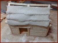 Warhammer-Cabaña-II-Hut-House-Escenografia-Scenery-14